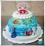 蛋糕王子@蛋糕王子(新竹造型蛋糕、彌月蛋糕、客製化)|PChome新聞台