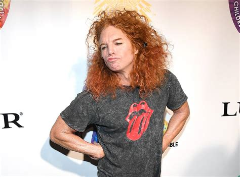 What Happened To Carrot Top? Looking Back On His Career. Remodel Living Room On A Budget. Living Room Design Style Quiz. Black Friday Living Room Sale. Antique Formal Living Room Furniture. Tv Mounting Ideas For Living Room. White Living Room Furniture Argos. Valances In Living Room. First Apartment Living Room Checklist