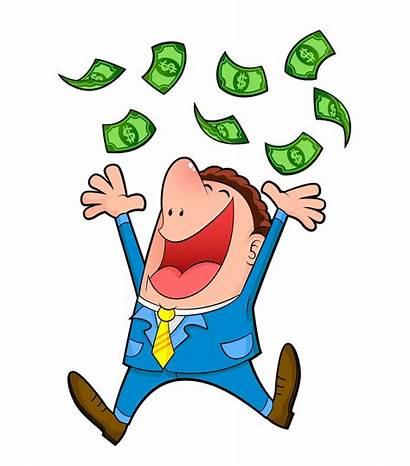 Winner Clipart Lottery Winning Clipartmag