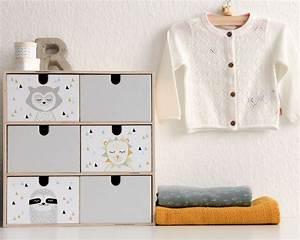 Ab Wann Bettdecke Für Kleinkinder : ab wann brauchen kinder ein eigenes zimmer moppe hack limmaland blog ~ Bigdaddyawards.com Haus und Dekorationen