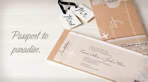 destination wedding ideas destination wedding ideas destination wedding colors invitation ideas