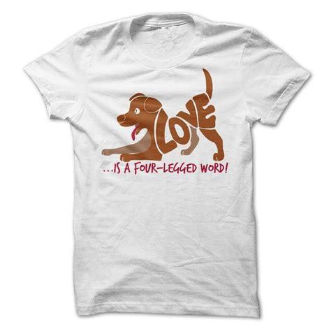 dog  shirts ideas  pinterest  shirts