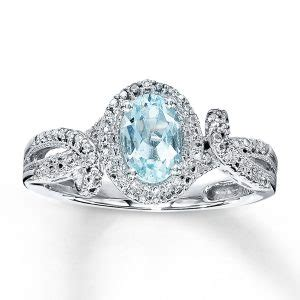 Protect your most precious pieces of jewelry. Are Kay Jewelers Diamonds Real?