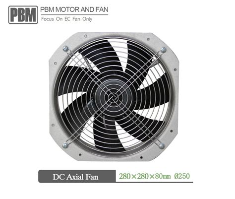 small kitchen exhaust fan maa ku ac small kitchen exhaust fan 6 70 inches 17x17x5cm