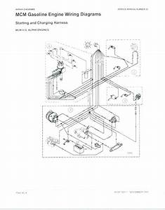Kenmore 665 Dishwasher Wiring Diagram