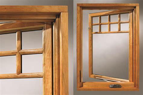 hurd wood windows prosales  casework windows