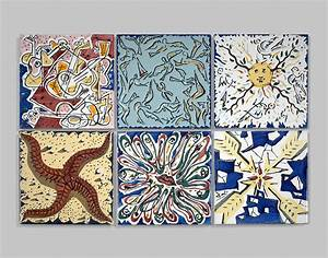 dali carreaux de ceramique expertisezcom With carreau de céramique