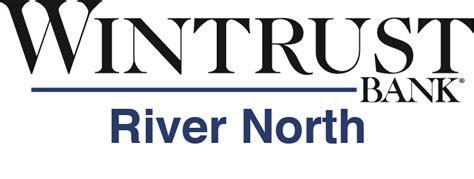 wintrust bank river north