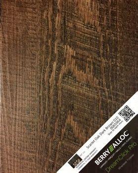 berry alloc dream click pro vinyl planks miami broward