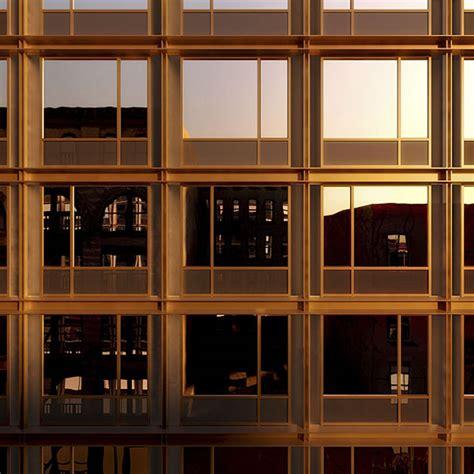 Justine Timberlake Biels 20 Million Penthouse by Justin Timberlake And Biel Put Soho Penthouse