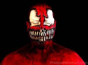 37 best Superhero Face Painting ideas images on Pinterest ...