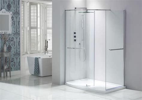 prices  corian shower enclosures shower stalls