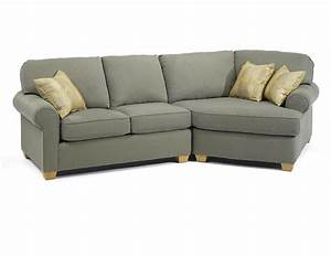 Nice cheap sectional sofas 1 angled sectional sofas with for Sectional sofa with angled chaise