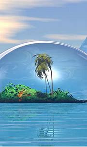 latest 3d wallpapers 2013 free download - 3D Name ...