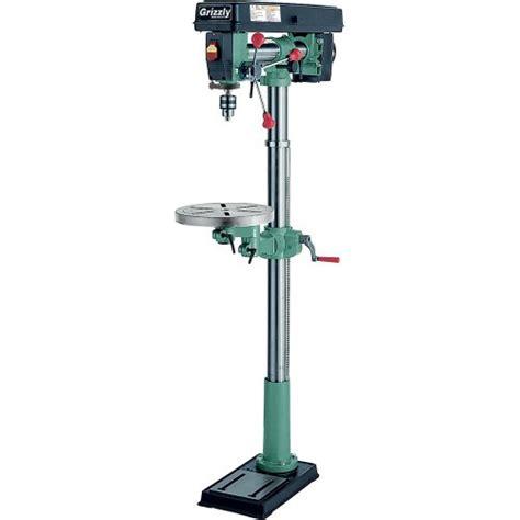 jet floor standing drill press all floor drill press price compare