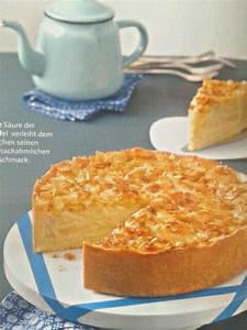 Dr Oetker Rezepte Kuchen : die besten 25 oetker ideen auf pinterest dr oetker kuchen gesunde rezepte dr oetker und ~ Watch28wear.com Haus und Dekorationen