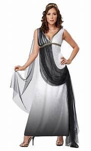 Costume romaine antique