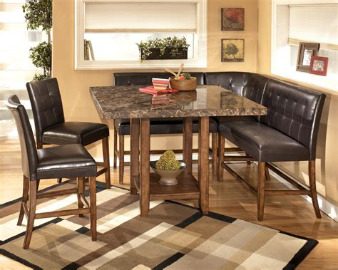 kitchen tables furniture pub style dining set cheap living room furniture living