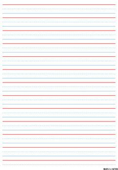 handwriting worksheets  high frequency words  bright