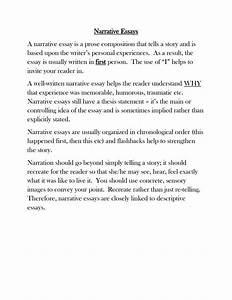 creative writing captions university of new orleans mfa creative writing