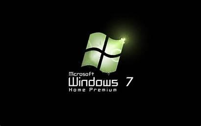 Windows Wallpapers Premium Screensavers Professional Dell Custom