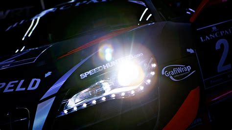 Audi Headlamps 50 Images Hd Car Wallpaper