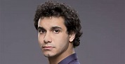 Elyes Gabel (Game of Thrones) Wiki Bio, net worth, salary ...