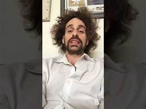Isaac Kappy GOES OFF in Heated Rant - YouTube