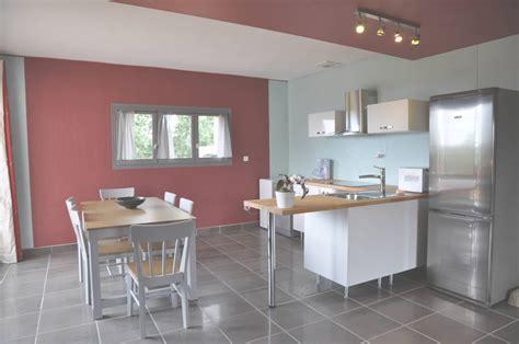 bon coin meuble de cuisine meuble de cuisine bon coin 9 idées de décoration