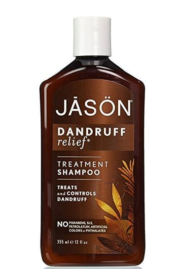 best dandruff shoo for colored hair best shoo for color treated hair make those