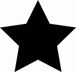 star-image - eSoftware Associates Inc  Star