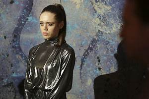"""Guilt 1x04 """"Blood Ties"""" Synopsis, Photos & Preview Clips"""