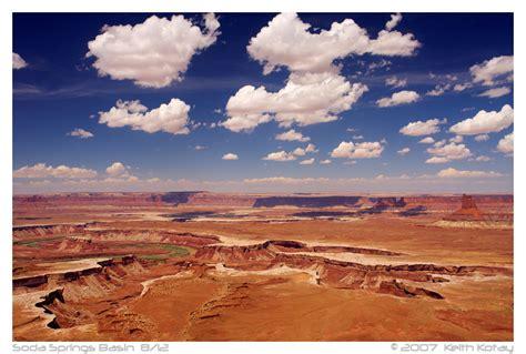 2007 Western Us Utah Photography Page