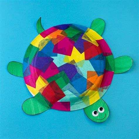 quick easy kids crafts