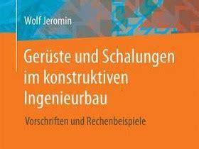 Gerueste Und Schalungendie Neue Heimat by Arbeits Und Schutzger 252 Ste Ger 252 Ste Und Schalungen