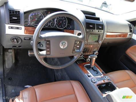 volkswagen touareg interior 2004 volkswagen touareg v8 2004 2004 volkswagen touareg v8