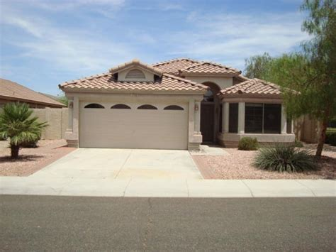 3 Bedroom Homes For Sale by 3 Bedroom Homes For Sale In Glendale Az Glendale Az 3