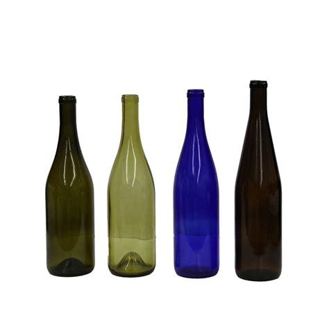 Search for bottle mockup in these categories. 750 mL Burgundy Wine Bottles Case of 12 - Let's Do Wine ...