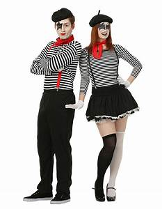 Funny Costumes - Adult, Kids Funny Halloween Costume Ideas