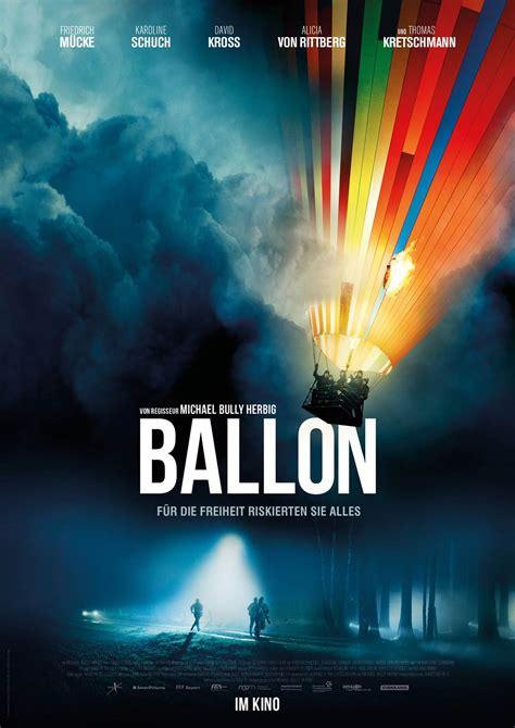 ballon film  kritik trailer info movieworldscom