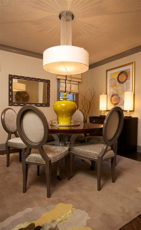 Pottery Barn Wall Decor by Impressive Buffet Table Lamps Decorating Ideas Images In