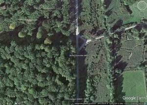 Luftlinie Berechnen Google Earth : ebersviller bunker bb9a ace high journal ~ Themetempest.com Abrechnung