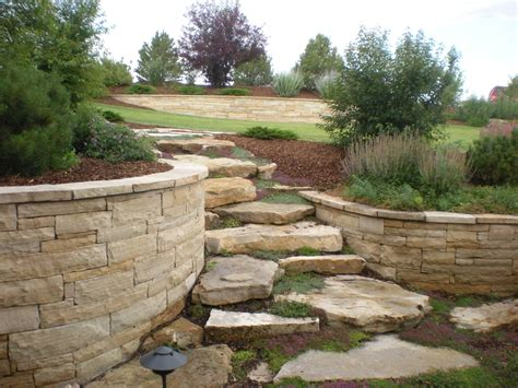 what is landscapping opinions on hardscape