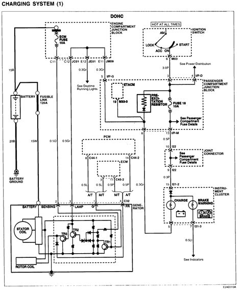 Hyundai Sonatum Wiring by Hyundai Sonata Ignition Coil Wiring Diagram
