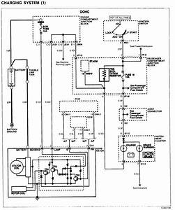 2012 Hyundai Accent Engine Diagram