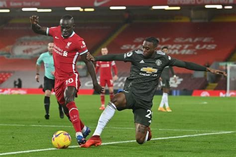 Fulham vs Manchester United preview: How to watch on TV ...