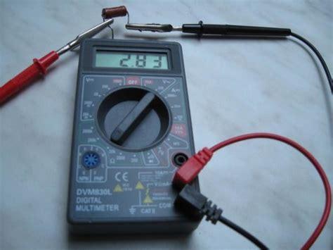 Ответы Сколько электриков должны обслуживать электроустановку