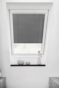 Dachfenster Plissee Ohne Bohren : dachfenster plissee haftfix ohne bohren rollo velux sonnenschutz ebay ~ Eleganceandgraceweddings.com Haus und Dekorationen