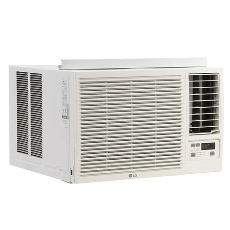 conditioners home depot 18000 btu wall air conditioner home depot floors doors