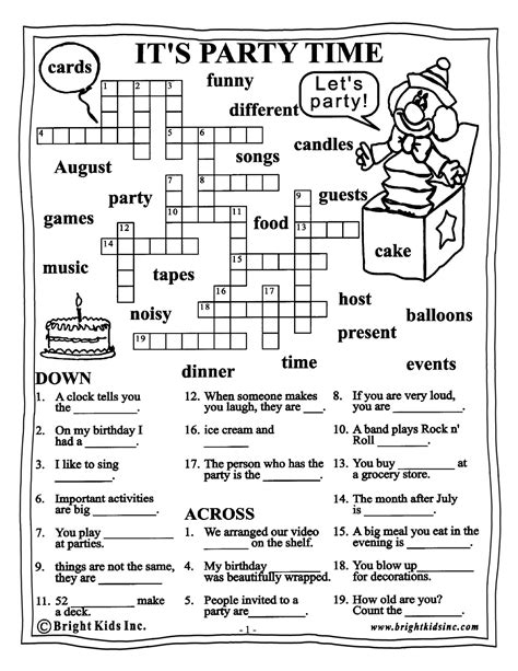 Grade 4 English Word Power Workout  Free Sample